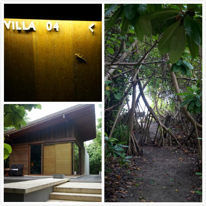 villa_outside