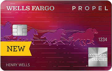 American Express Annual Multi Trip Travel Insurance