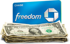 Chase-Freedom-credit-card