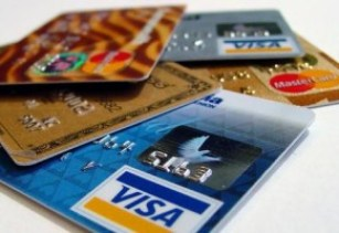 How-To-Choose-Your-First-Business-Credit-Card-300x200