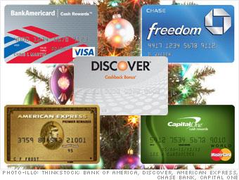 信用卡申请之各银行特性(AMEX, BOA, BARCLAYS, CITI, CHASE, Discover)【10/4更新:BOA新增2/3/4原则】