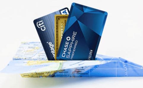 信用卡申请漫谈——App-O-Rama(AOR)