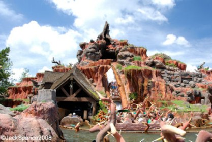 Splash Mt 01