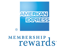 Amex-Membership-Rewards-feat