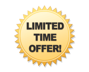 limited_time_offer