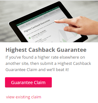 TopCashBack (TCB) Review