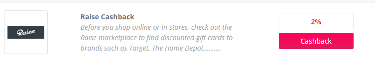 """""""Send APP check out and register to send """" gift card sale network Raise introduction"""
