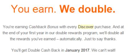 第二张Discover It 信用卡【10/23更新:两个账户可合并】