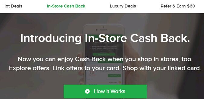 Ebates Cashback Site Full Review