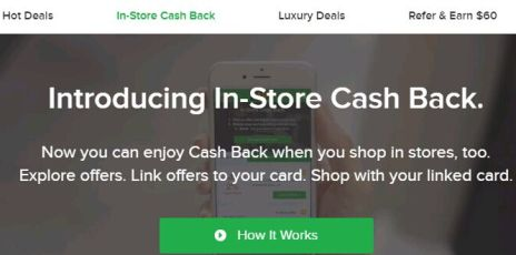 Net cash back Ebates Guide [8/3 Update: cashback exchange Gift Card Bonus]