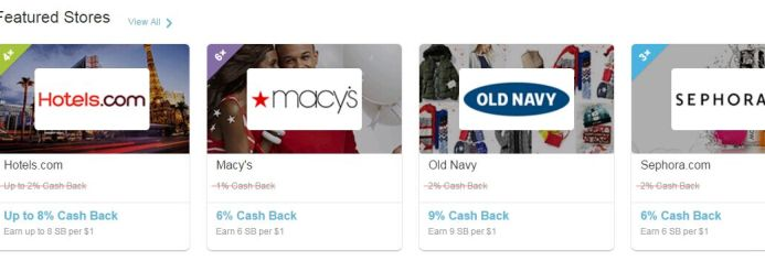 Swagbucks 赚钱指南——小钱大玩【10/19更新:注册送http://www.uscreditcards101.com/wp-content/uploads/2016/06/2016072417411315+】
