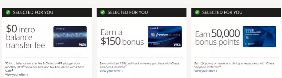 Chase信用卡申请的两年五卡(5/24)规则解读【12/7更新:突破限制新方法,CPC特权消除?】