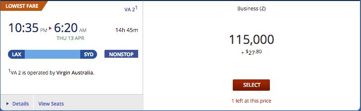 达美里程简介 (1) - 里程兑换亮点【4/17更新混搭漏洞修复T_T】