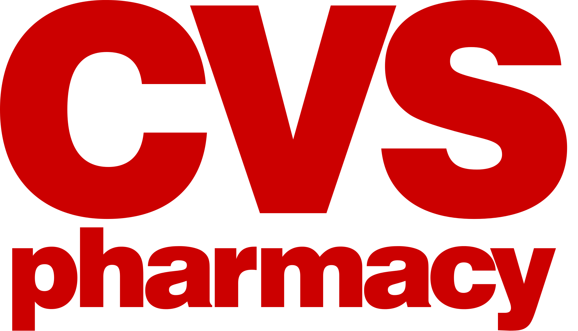 CVS Deal汇总 (07/16/17-07/22/17)