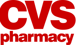 CVS Deal汇总 (10/08/17-10/14/17)