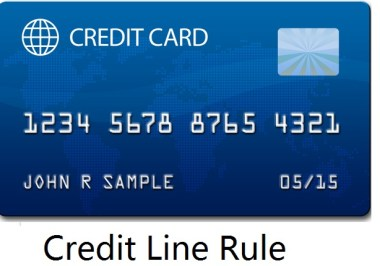 mock-credit-card-1-1204846