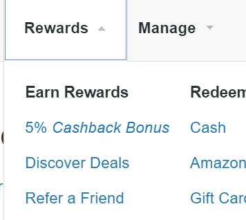 信用卡的 Refer-a-Friend 项目介绍【5/23更新:Chase可查看所有refer卡】