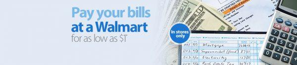 wmt_bill_pay