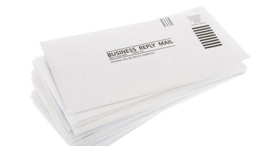 business-reply-mail-work_a9507848dd7642f7