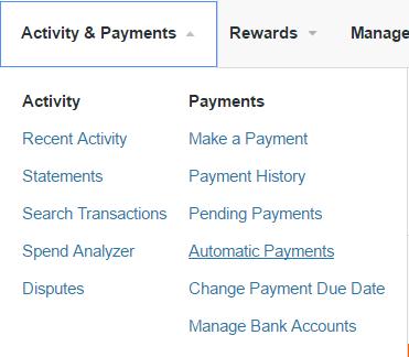 给信用卡还钱的8种方式总结