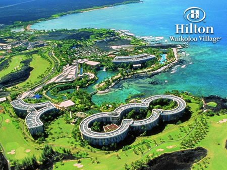希尔顿(Hilton)酒店全攻略(1):会员制度和快速通道【1/9更新:会员福利改动,多住多得】