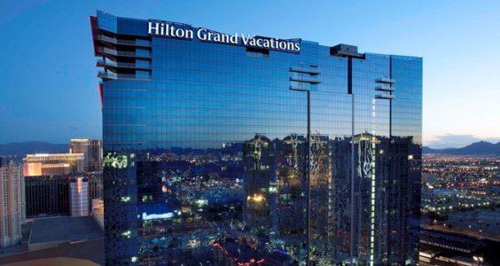 希尔顿(Hilton)酒店全攻略(1):会员制度和快速通道【1/31更新:希尔顿五大重要改革】