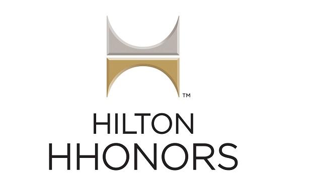 希尔顿(Hilton)酒店全攻略(2):积分与进阶玩法 【11/14更新:国内值得纯积分兑换的酒店名单!】