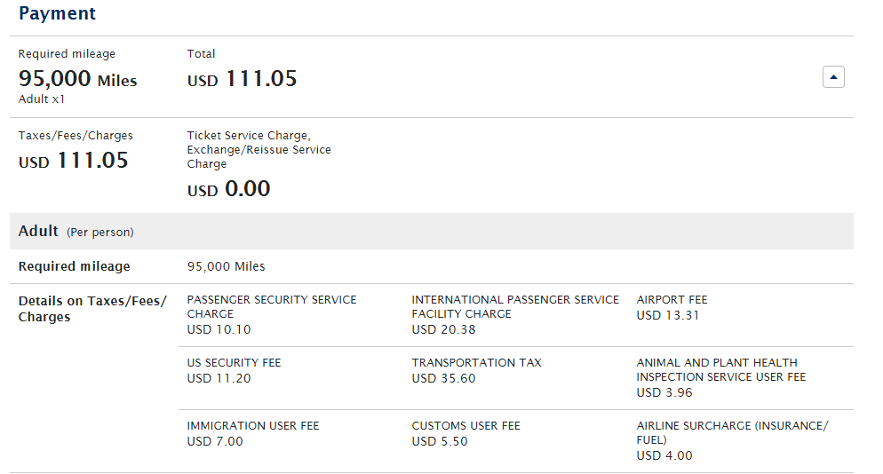 ANA换票体验,95k中美商务舱