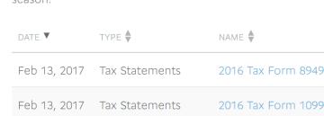 理财账户 WiseBanyan 免费送【4/16更新:投资需要报税】