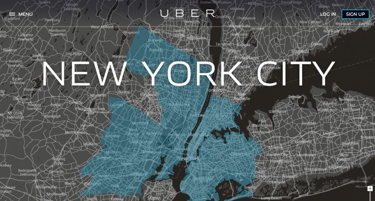 Uber优步 优惠活动集锦【2/19更新:买 Dr. Pepper 汽水,最高能得 uber credit】