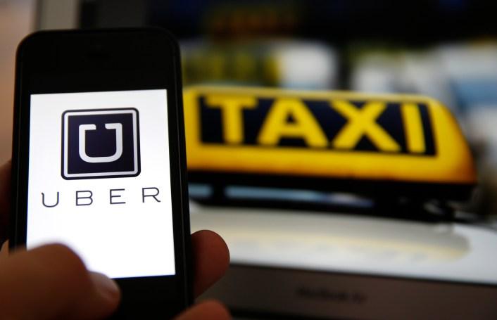 Uber优步【含UberEats】 优惠活动集锦