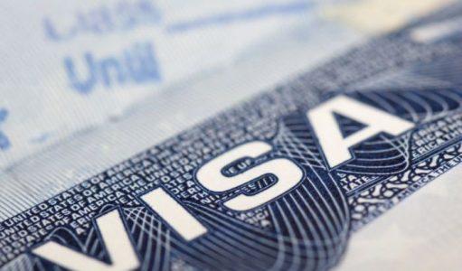 关于签证的问题合集(过境签,免签,AVR等)