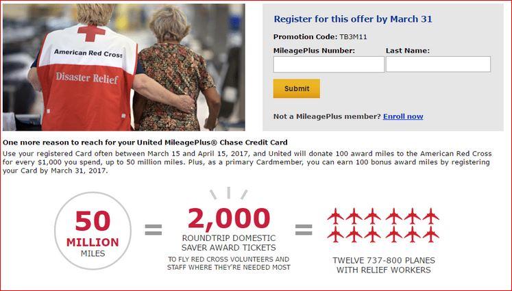 免费的点数和里程,快来领!【7/13 更新:[targeted] 可从个delta酒店,租车合作伙伴获得1K mile】