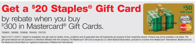 最新 Visa Gift Card Deal 汇总【4/3更新:OM/OD减,Q2信用卡5x】