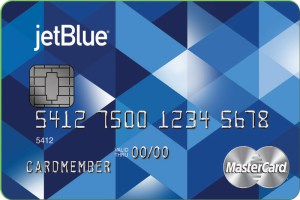 Barclays Jet Blue Plus credit card [8/12 Update: 40k open card reward link]