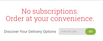 Swagbucks+Schwan's =免费食品+倒赚【5/10更新:4000SB offer+50%off又来了!】