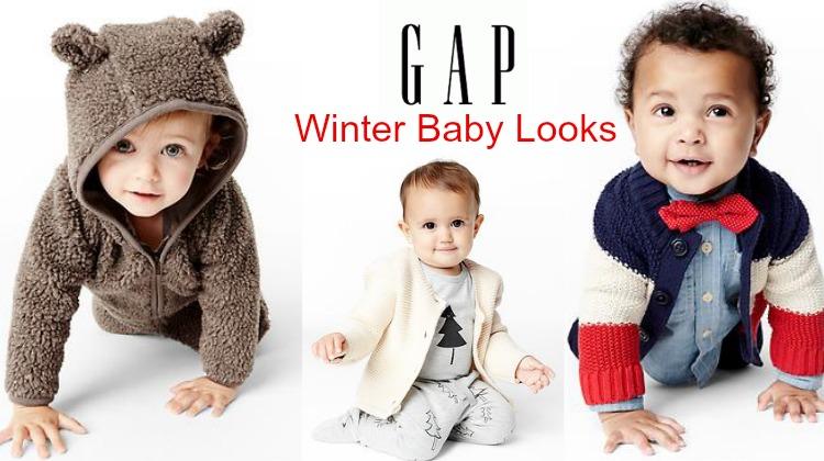 美国婴儿用品推荐(洗护、玩具、衣物)