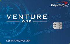 Capital One Spark Miles Select 商业信用卡【开卡送0+无年费】