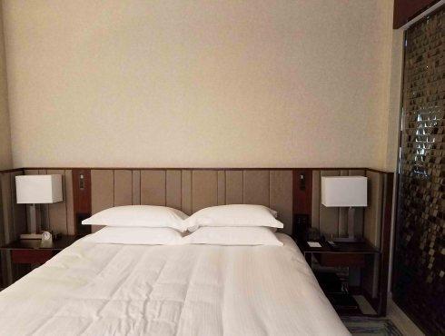 Park Hyatt New York 纽约柏悦酒店入住体验(附免房券订房指南)