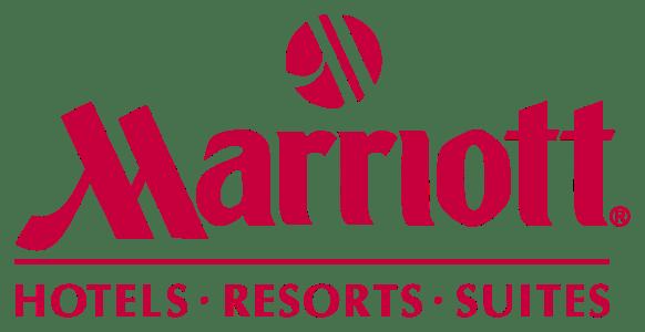 Marriott Rewards 万豪礼赏全攻略(1):会员制度