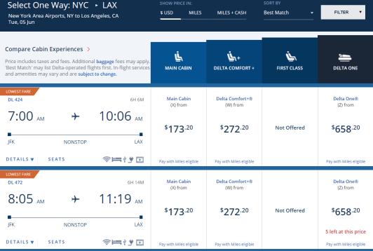 AMEX Delta 四张限时奖励值不值得申请?【9/18更新:这一轮最后一天啦!附bug里程票一枚】