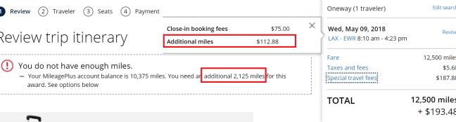 为什么要购买航空里程和酒店积分?