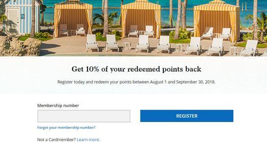 各大酒店集团+Airbnb优惠活动集锦 【9/12更新:Marriott MegaBonus来啦】