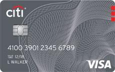 餐馆吃饭的信用卡对比【更新了Savor/Uber/Costco信用卡比较】