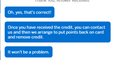 Amazon Shop With Points介绍【12/8更新:typ off 0的激活链接来了】