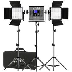 gvm light kit