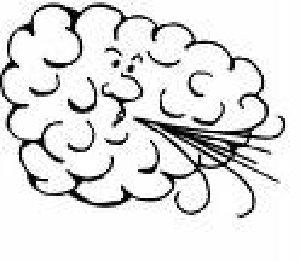 Gilbert, Sra. H. (Spanish 1-4) / The Weather