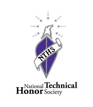 District Highlights / Seven inducted to National Technical
