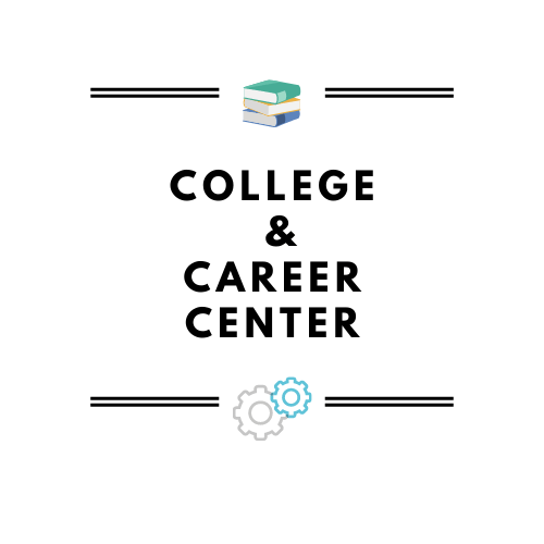 College Career Center / College Testing