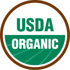 Image result for certified organic